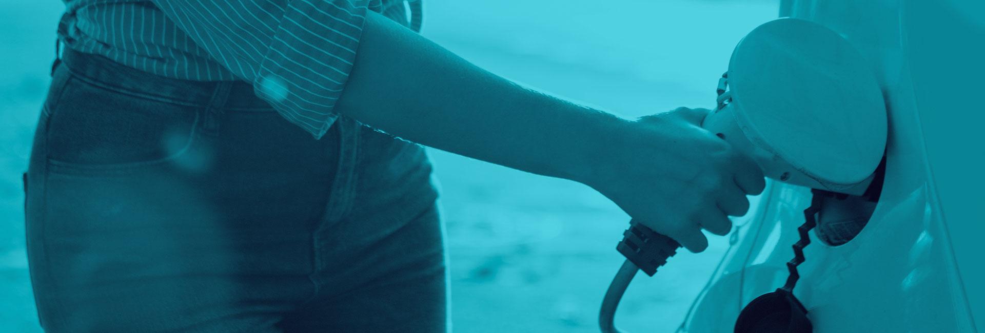 INBRANDING - Blog - Instituciones como partners de marca